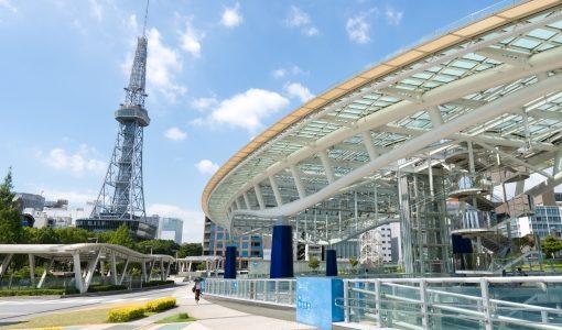 【愛知県名古屋市版】エアコンクリーニングおすすめ18選!相場比較