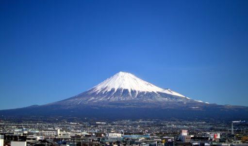 まだ静岡県浜松市でエアコンクリーニングしないで!評判の真実!