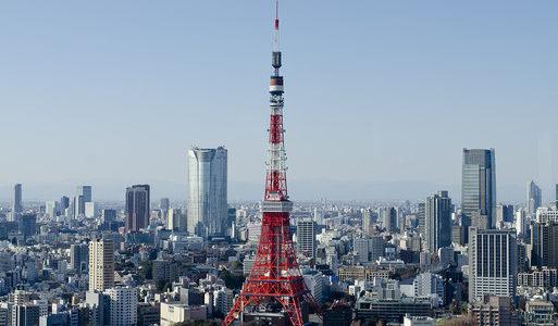 まだ東京でエアコンクリーニングしないで!評判の業者を徹底比較しました