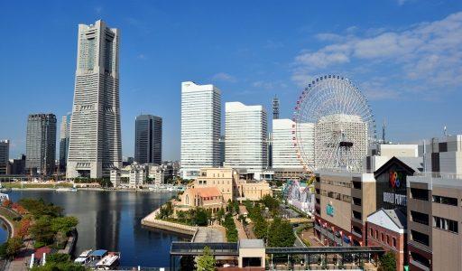 まだ横浜でエアコンクリーニングしないで!おすすめ業者まとめ比較
