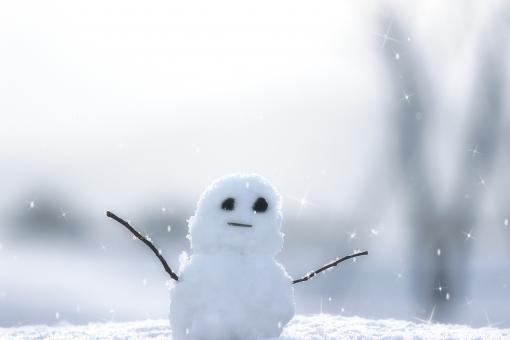 エアコンクリーニングを冬(12~3月)にするメリットとデメリット