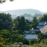 エアコンクリーニング 京都