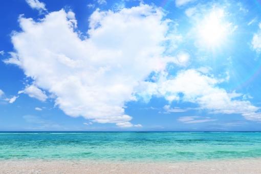 エアコンクリーニングを夏(7~9月)にするメリットとデメリット